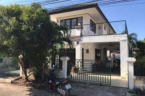3 Bedroom House for sale in Tak Daet, Chumphon
