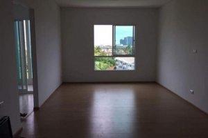 ขายคอนโด ยูนิโอ คอนโด จรัญฯ 3  1 ห้องนอน ใน วัดท่าพระ, บางกอกใหญ่ ใกล้  MRT ท่าพระ