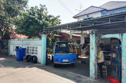 ขายบ้าน 4 ห้องนอน ใน สำโรงเหนือ, เมืองสมุทรปราการ
