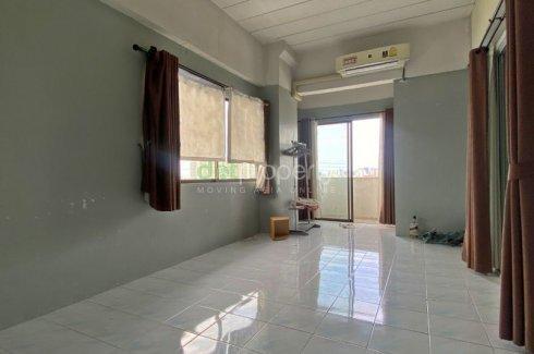 ขายคอนโด วิว ทาวเวอร์ คอนโด  2 ห้องนอน ใน บางเขน, เมืองนนทบุรี