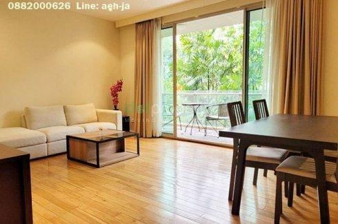 ให้เช่าคอนโด เดอะ ลีเจ้นด์ ศาลาแดง  2 ห้องนอน ใน สีลม, บางรัก ใกล้  MRT สีลม