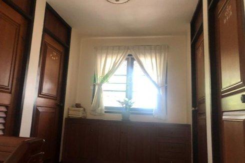 ขายบ้าน 3 ห้องนอน ใน คลองตันเหนือ, วัฒนา ใกล้  BTS ทองหล่อ