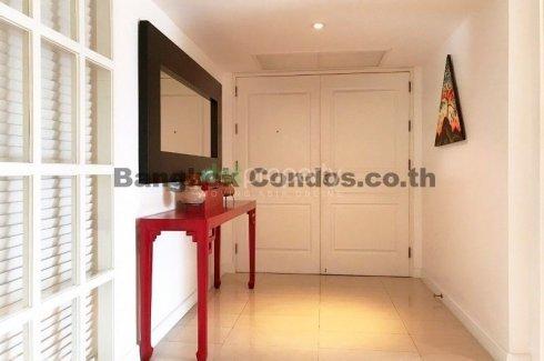 ให้เช่าคอนโด บ้าน อานันดา  3 ห้องนอน ใน วัฒนา, กรุงเทพ
