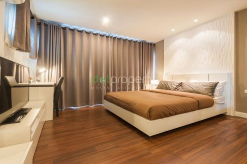 ขายคอนโด 1 ห้องนอน  ใน ปันนา เรสซิเดนท์ โอเอซิส