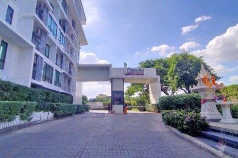 ขายคอนโด ไอ คอนโด สุขุมวิท 103  2 ห้องนอน ใน บางนา, กรุงเทพ ใกล้  MRT ศรีอุดม