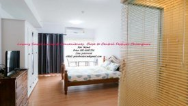 house-for-sale-in-chiang-mai-thailand