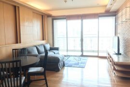2 bedroom condo for sale in The Lakes near BTS Asoke