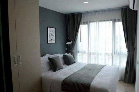 ให้เช่าคอนโด พอส สุขุมวิท 115  1 ห้องนอน ใน สำโรงเหนือ, เมืองสมุทรปราการ