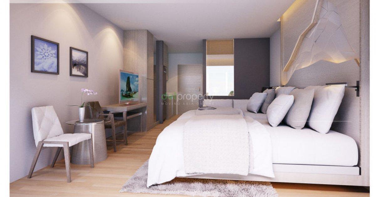 grand himalai 4 390 348. Black Bedroom Furniture Sets. Home Design Ideas