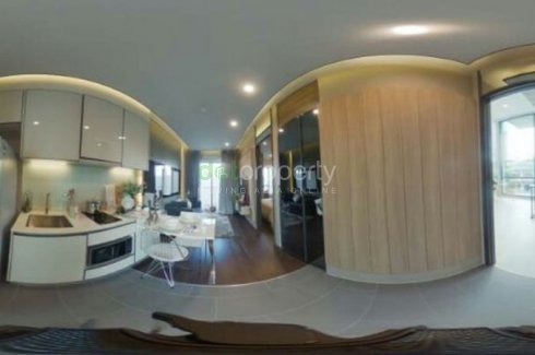 1 Bedroom Condo For In C Eki Khlong Tan Nuea Bangkok