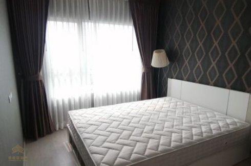 ขายหรือให้เช่าคอนโด แอสปาย รัชดา-วงศ์สว่าง  2 ห้องนอน ใน วงศ์สว่าง, บางซื่อ ใกล้  MRT วงศ์สว่าง