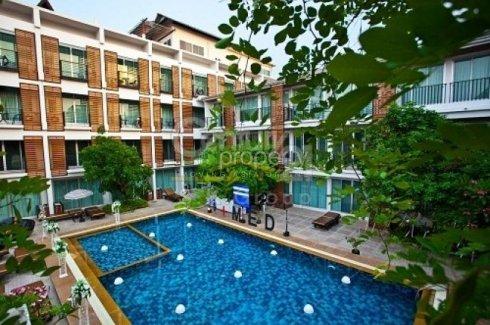 ขายโรงแรม / รีสอร์ท  ใน หนองไฮ, เมืองอุดรธานี
