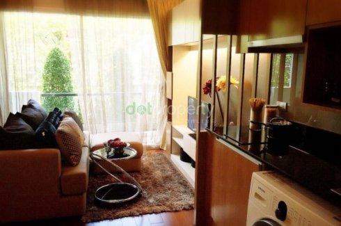 ขายคอนโด อินเตอร์ ลักส์ พรีเมียร์ สุขุมวิท 13  3 ห้องนอน ใน คลองเตยเหนือ, วัฒนา ใกล้  BTS นานา