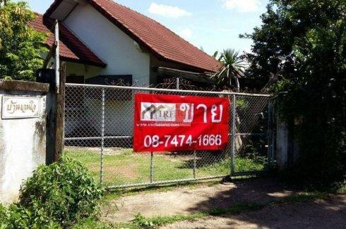 ขายบ้าน 3 ห้องนอน ใน ชมพู, เมืองลำปาง
