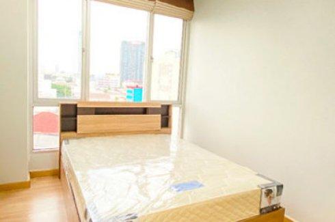 ขายหรือให้เช่าคอนโด พาโน วิลล์  1 ห้องนอน ใน ดินแดง, ดินแดง ใกล้  MRT รัชดาภิเษก