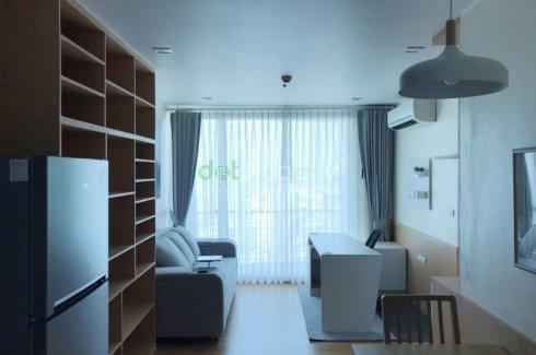 ขายคอนโด วิช แอท สามย่าน  1 ห้องนอน ใน มหาพฤฒาราม, บางรัก ใกล้  MRT สามย่าน