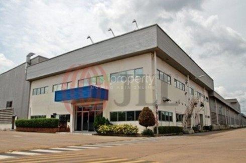 ขายโกดัง / โรงงาน  ใน ศรีมหาโพธิ, ปราจีนบุรี