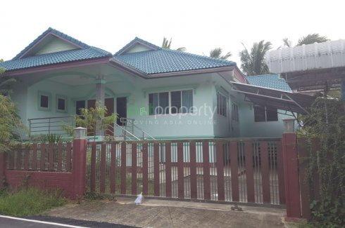 4 Bedroom House For Sale In Bang Chang Samut Songkhram