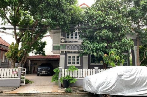 3-bedroom-house-for-sale-or-rent-in-sai-mai-bangkok.jpg