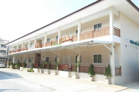 ขายโรงแรม / รีสอร์ท  ใน บ้านเหนือ, เมืองกาญจนบุรี