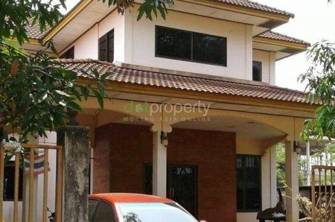 4 Bedrooms House In Mi Chai Nong Khai 6 500 000 Dot Property