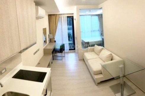 ให้เช่าคอนโด วีธารา สุขุมวิท 36  1 ห้องนอน ใน พระโขนง, คลองเตย ใกล้  BTS ทองหล่อ