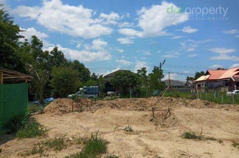 ขายที่ดิน ใน ช้างเผือก, เมืองเชียงใหม่