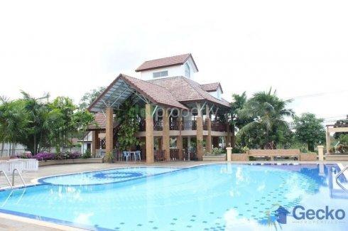 ขายหรือให้เช่าบ้าน Central Park 4  6 ห้องนอน ใน ชลบุรี