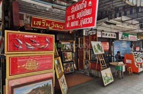 ขายทาวน์เฮ้าส์ ใน คลองจั่น, บางกะปิ ใกล้  MRT ลาดพร้าว 101
