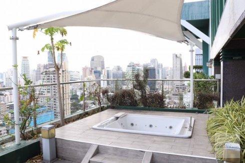 ขายคอนโด วินด์ สุขุมวิท 23  3 ห้องนอน ใน คลองตันเหนือ, วัฒนา ใกล้  MRT สุขุมวิท