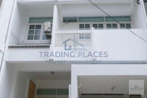 ขายทาวน์เฮ้าส์ 4 ห้องนอน ใน กรุงเทพ