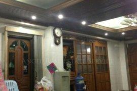 2 အိပ္ခန္းမ်ား apartment ရောင်းချခြင်းသို့မဟုတ်ငှား အတြင္း Yangon