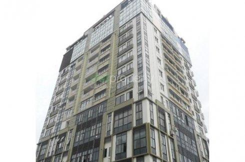 3 အိပ္ခန္းမ်ား ကြန္ဒို ငွားရန္ အတြင္း Classic Strand Condominium, Pabedan, Yangon