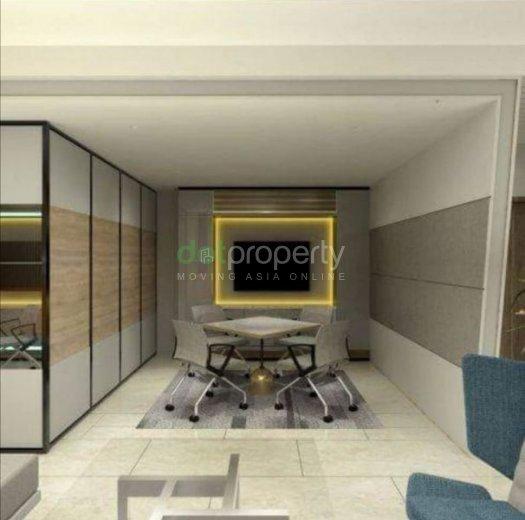 1 Bdrm Condo For Rent: BPI Real Estate Directory